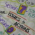 Agenda_7_analyse