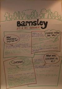Barnsley_poster