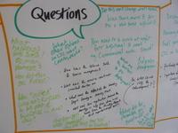 Kirklees_questions