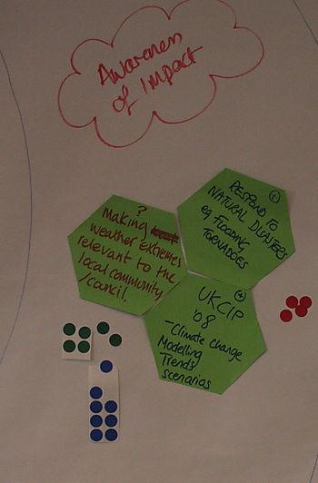 Theme_5_impacts